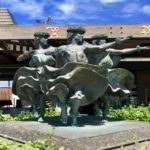 2018ハワイ ハワイアン航空 コナ ホノルル 国内線