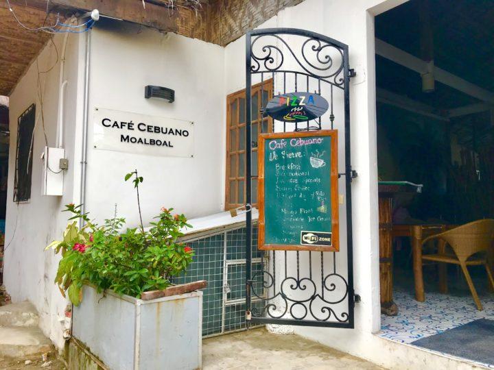 2018cebu_Moal Boal - Cafe Cebuano