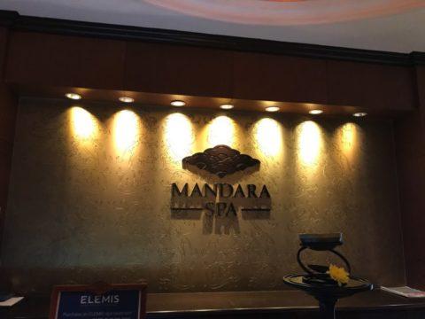 KualaLumpur_MandaraSpa_マンダラスパの受付