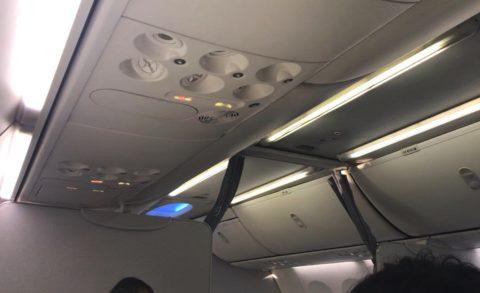 中国国際航空 エアチャイナ 成田 上海
