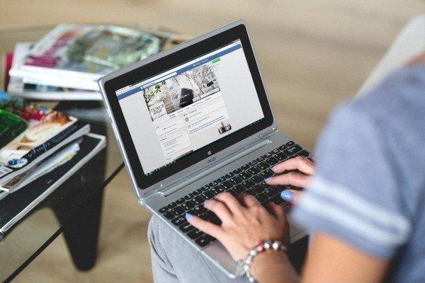 online reservation - sofia madrid